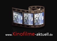 horror in nanopics hier findet ihr die besten und neusten horror filme. Black Bedroom Furniture Sets. Home Design Ideas